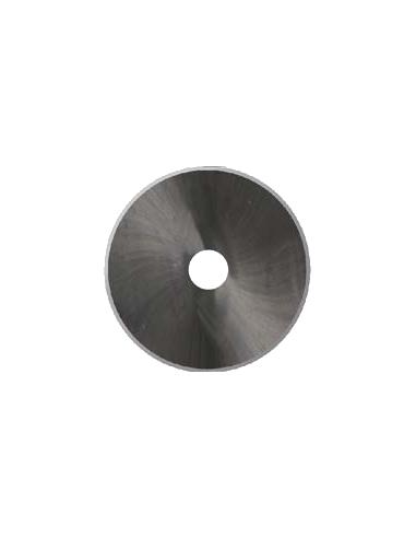 Cuchilla Zund Z55 Zünd Z-55 HTZ-055 HTZ55 circular