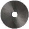 Zund lame Z55 Zünd couteau Z-55 HTZ-055 HTZ55 circulaire rond