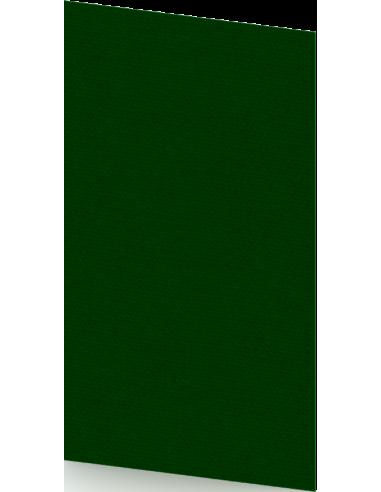 HTUL-025LC140080