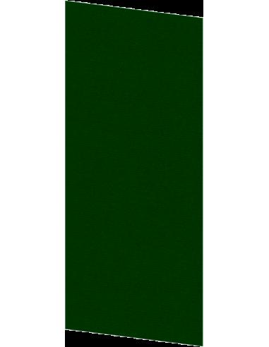 HTUL-040LC180080