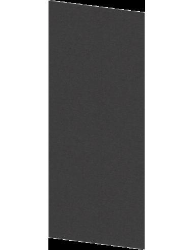 HTUL-025LC240102