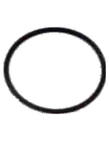 Ø Ring für Verbindungsrohr EOT-40. Für Schneidemaschine Zünd Zund Zuend