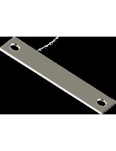 Oscilation strap EOT-3.