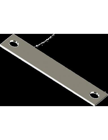 Barrette d'oscillation EOT-3. Machine de découpe Zünd Zund Zuend