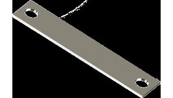 Bacchetta di oscillazione EOT-3.