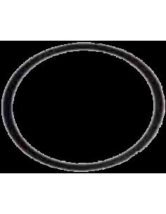 Junta del disco de teflón de Ø 40mm.