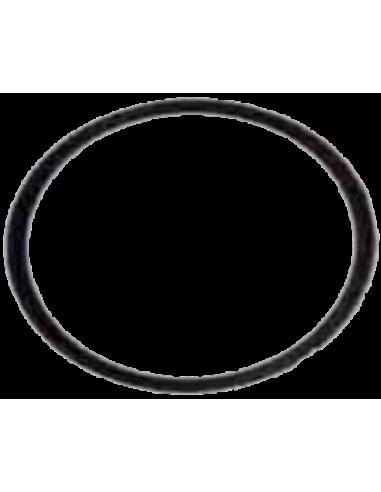 Ø 40 teflon gliding disc ring.