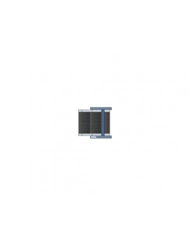 Atom FC FLEX 1520 B +TOT -...