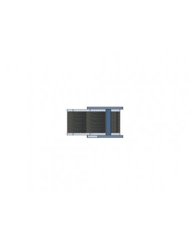 Atom FC FLEX 3020 B +TOT -...