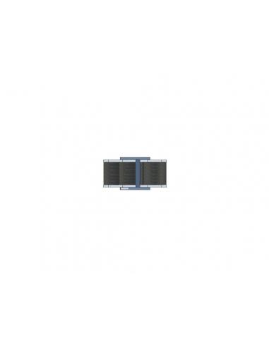 Atom FC FLEX 1515 B +LOT+TOT -...