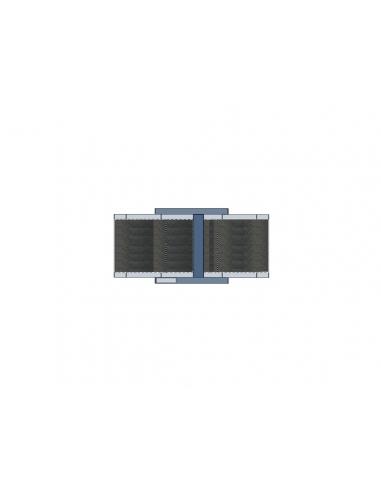 Atom FC FLEX 3026 B +LOT+TOT -...