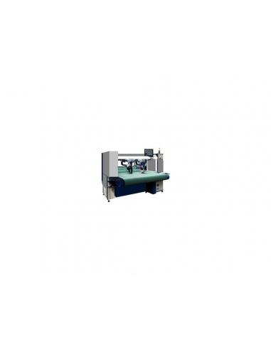 Atom FLASH CUT 50155 - 1560x5050x4 mm...