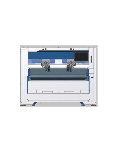 Comelz CM44+ - 1000x1600x2,5mm /...