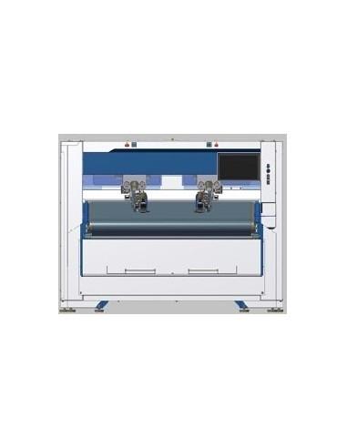 Comelz CM44+ - 1000x1600x2,5mm / High...