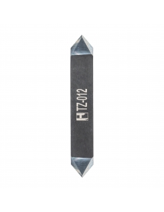 HTZ-012 - HTZ12 - Z10 - Z-10