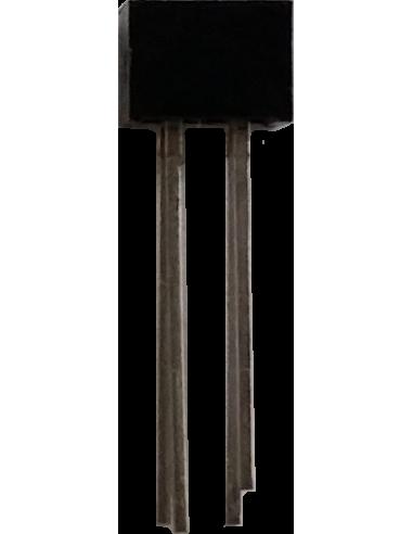 Senseur de position du moteur T. Machine de découpe Zünd Zund Zuend