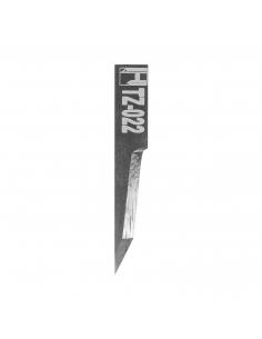 Zund blade Z22 / HTZ-022 /...