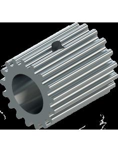 T-motor pinion.