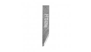 Zund blade Z26 / 3910317 / HTZ-026 zünd knife knives z-26
