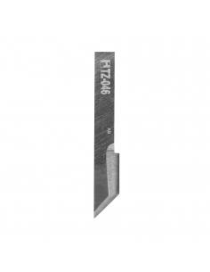 Zund blade Z46 / HTZ-046 /...