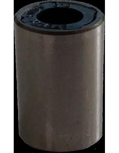 Cucinette cilindriche del modulo TZ. Per macchina da taglio Zünd Zund Zuend