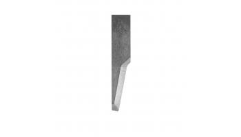 Zund blade Z-62 Zünd knife Z62 HTZ-062S HTZ62S