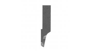 Atom blade knife 01039999 HTA-999S HTA999S