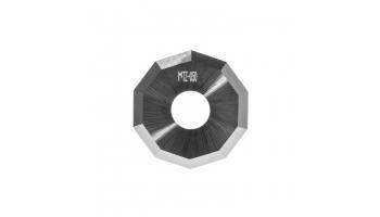 Zünd blade Z50 Zund Z-50 HTZ-050 HTZ50 decagonal