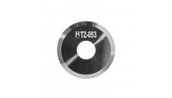 Zund blade Z53 Zünd knife Z-53 HTZ-053 HTZ53 circular round