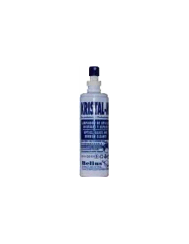K-M 125 ML. Professional optical cleaner