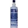 K-M 125 ML. Professional optical cleaner