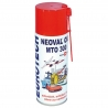 MTO-300 400 ML. Professional cleaner long term lubrication