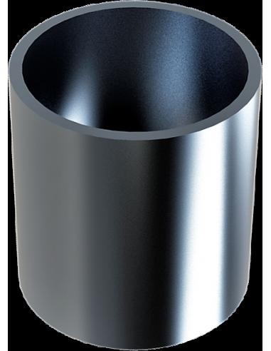Divisore della punta dei cuscinetti rotanti del supporto del cuscinetto rotante. Per macchina da taglio Zünd Zund Zuend