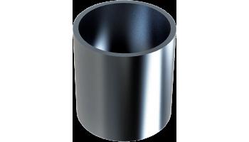 Casquillo divisor para los rodamientos de rotación de la Herramienta EOT-40