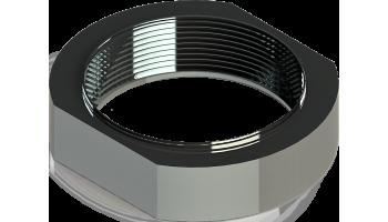 Tope inferior para los rodamientos de rotación de la Herramienta EOT-40