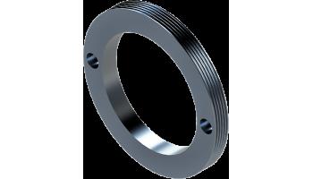 Tope superior para el rodamiento de rotación de la Herramienta EOT-40