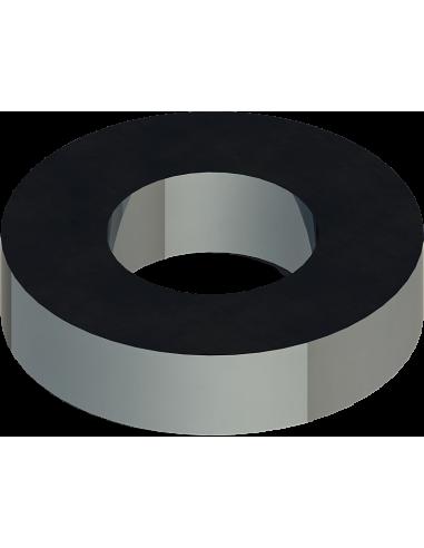 Oberer asymmetrischer Wellenanschlag für EOT-40-Werkzeug. Für Schneidemaschine Zünd Zund Zuend