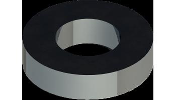 Tope superior del Eje Asimétrico para Herramienta EOT-40