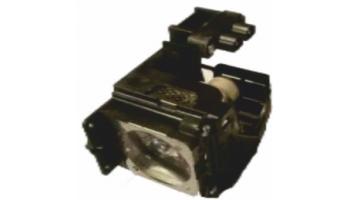 SANYO PLC XU74 / XU87