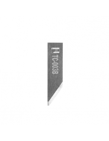 Lama Comelz HZ3B 33mm HTC-003B