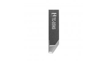 Cuchilla Comelz HZ5N HTC-005Ns