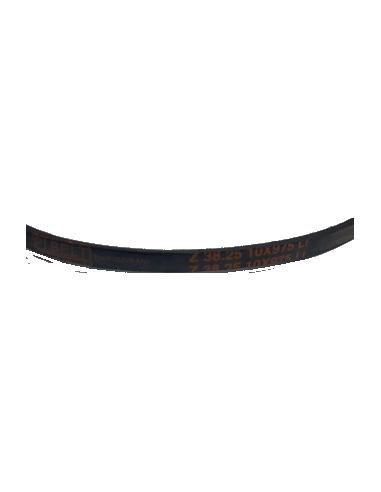 Courroie AV2 Z38.25 10 x 975