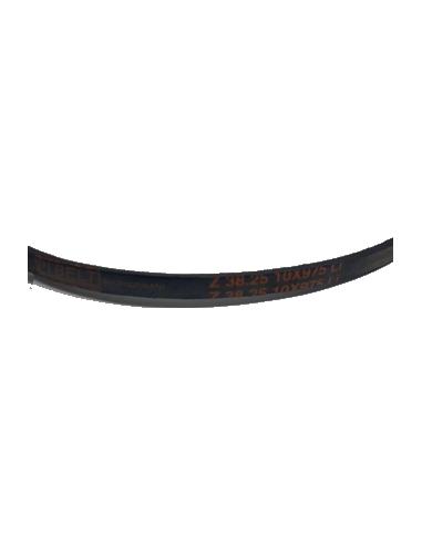 Cinghia AV2 Z20.5 10 x 520