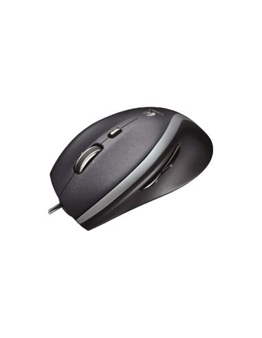 Ratón M500
