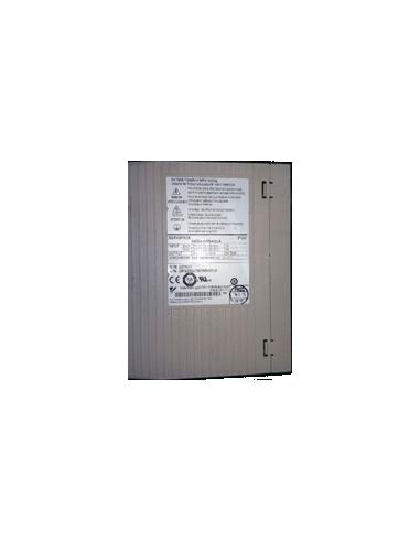 Carte électronique de contrôle moteur Omron