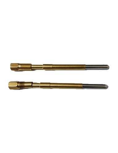 Soporte bolígrafo para G5 / G4