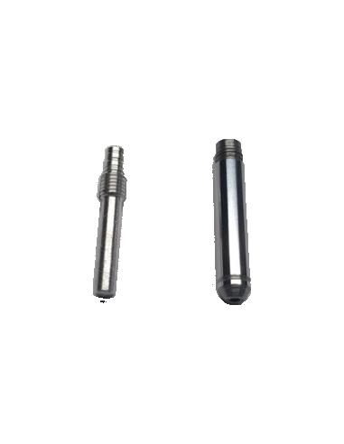 Prise en charge de l'adaptateur de stylo stylo original Frixion