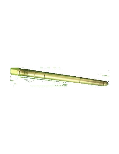 Support du stylo G6