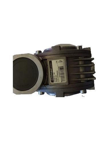 Riduttore VFR 49 P1 180 bonfiglioli cod. 237880240 P73B5-B3
