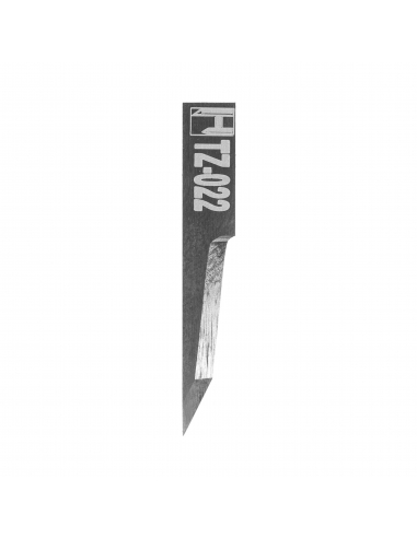 Cuchilla Atom Z22 / 3910315 / HTZ-022 ZUND